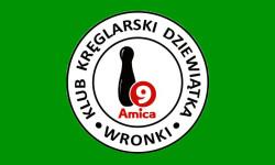 Wygrywamy Zielińskiego