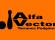 XXII Puchar Alfy-Vector – podsumowanie gospodarzy