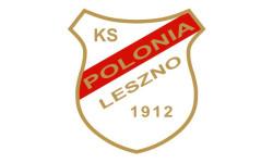 Liga Międzyokręgowa zakończyła sezon