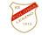 XXVII Puchar Leszna