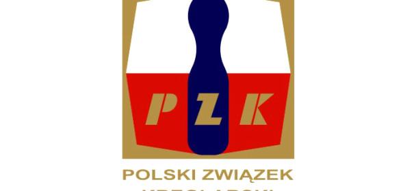 Zarząd SKK zatwierdził między innymi nowe przepisy dla kręglarstwa klasycznego