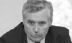 Nie żyje Zbigniew Białas :(