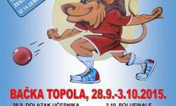 Klubowy Puchar Świata w Serbii