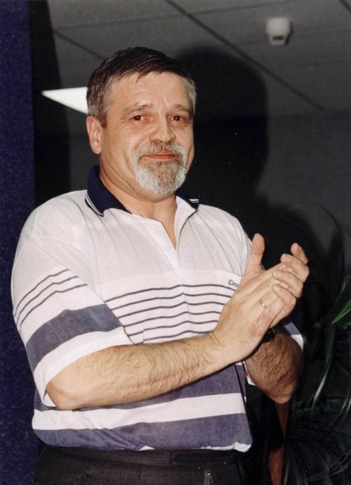 Walerowicz-Karol