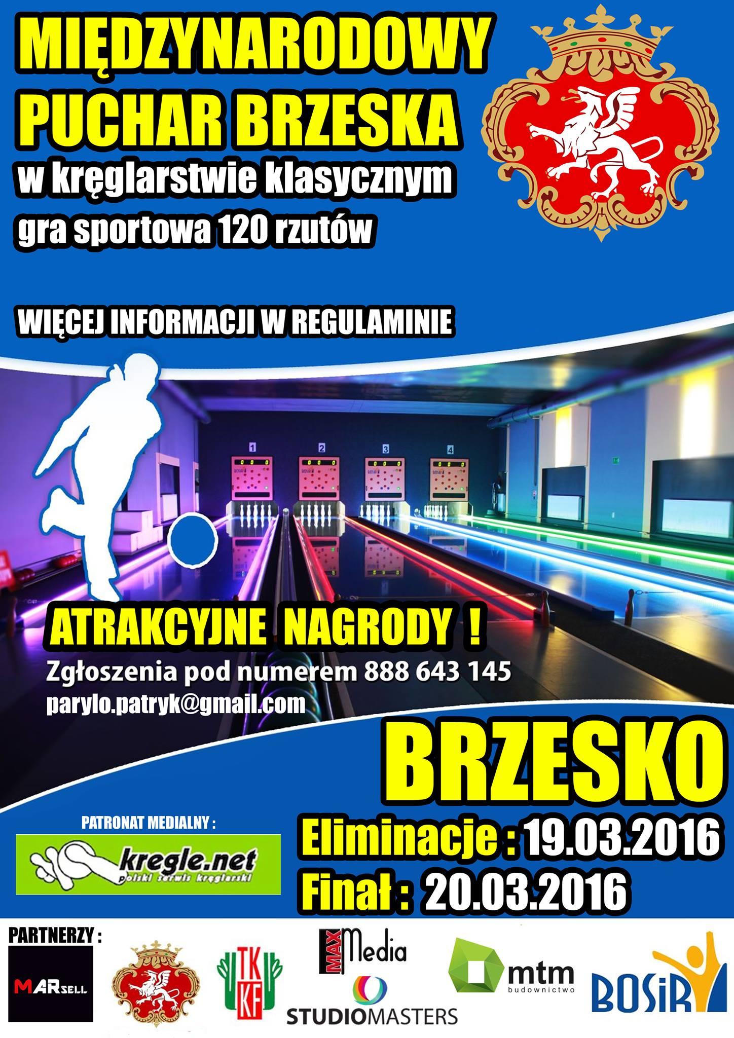 MPBrzeska2016_plakat