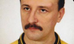 Nie żyje Tadeusz Mazur