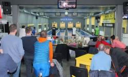 Turniej Kręglarski o Puchar Brzeska