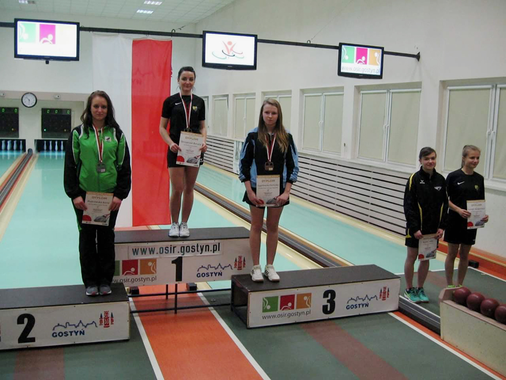 mpj-sprint-juniorek-2016