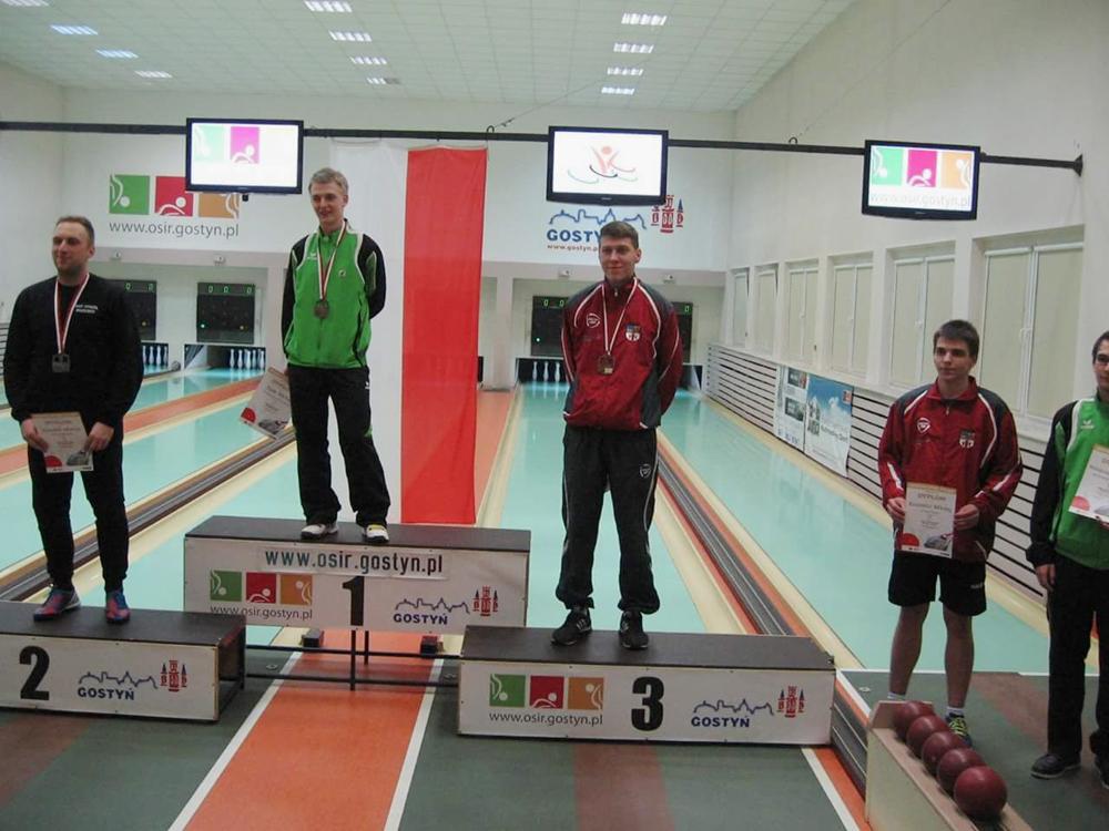 mpj-sprint-juniorow-2016