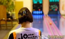 Włodarczyk i Mocarski najlepsi w Pucharze Alfy-Vector