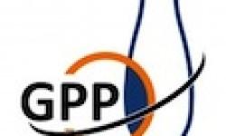 Grand Prix Polski w Gostyniu