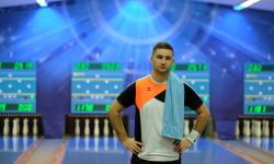 Podwójne srebro w Mistrzostwach Polski Seniorów