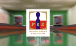 43. Puchar Poznania – zaproszenie