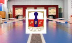 Mistrzostwa Polski Sprintów i Tandemów Mieszanych SENIORÓW