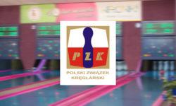 Mistrzostwa Polski do pełnych we Wronkach