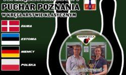 40. Międzynarodowy Puchar Poznania