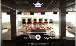 35. Puchar Burmistrza Gostynia w iPOS Grand Prix Polski