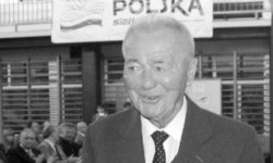 Zmarł Zbigniew Sieniawski