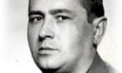 Zmarł Stanisław Przybylski