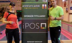 23. Puchar Alfy-Vector i zakończenie iPOS Grand Prix Polski