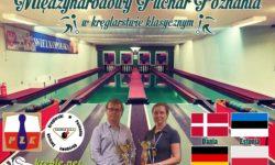 41. Międzynarodowy Puchar Poznania