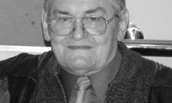 Nie żyje Zbigniew Zasieczny