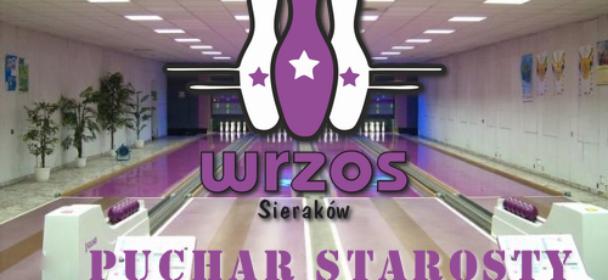 IV Puchar Starosty w Sierakowie – 4 turniej Młodzieżowego Grand Prix Polski