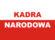 Kadra Narodowa Juniorek i Juniorów – Polska 2020