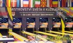 Puchar Świata U14