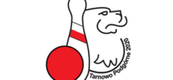 Turniej kwalifikacyjny Mistrzostw Europy pow. 60 lat • Qualifikation zur EM Ü60