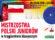 Mistrzostwa Polski Juniorów i DMPJ • LESZNO