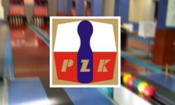 Mistrzostwa Polski do pełnych LUBIN 2019/2020