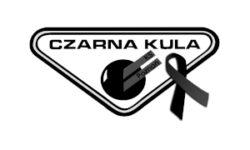 Smutna wiadomość z Poznania